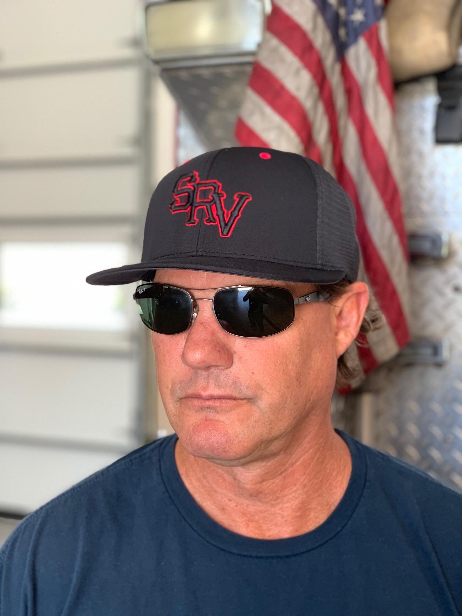 Blk-Hat-Front
