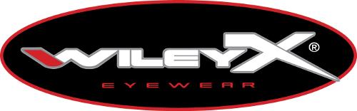 WileyX20Cat