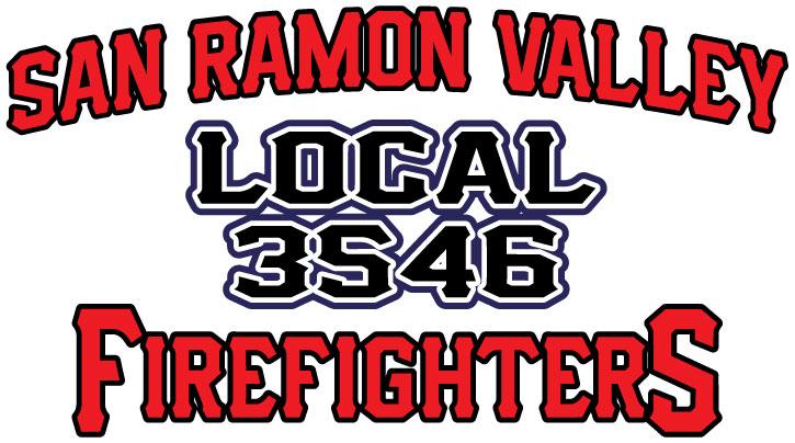 SRVF-Local-3546